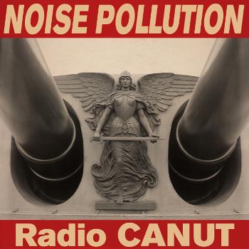 clutch noise pollution